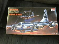 Academy Minicraft Model kits Boing B-29A Super Fortress 1/72nd scale new