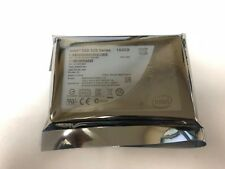 "Intel SSD 320 Series 9.5MM Gen3 160GB 2.5"" MLC SATA 3Gbs"