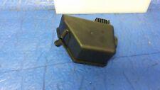 New Chevrolet Corvette 1997-2013 Power Steering Reservoir Tank OEM