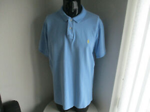 Ralph Lauren Polo Shirt  Size  XXL .