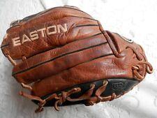 "easton 11 3/4"" GS-10 rht baseball mitt"