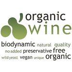 Organic Wine Store Australia