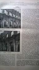 1911 24 turquía Diyarbakır amida