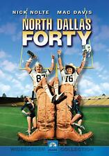16mm NORTH DALLAS FORTY-1979. Nick Nolte football comedy feature film! LPP.