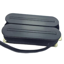 High Output Guitar Pickup Double Coil Humbucker Pickups Neck And Bridge Set