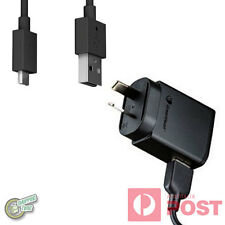 Original Genuine SONY XPERIA Z5 Premium Dual C4 CHARGER AC WALL CHARGER+CABLE