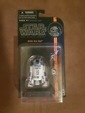 The Black Series 3.75 R2 D2 From Attack Of The Clones
