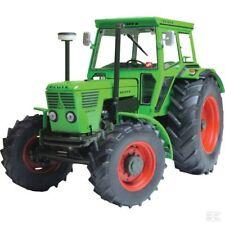 Weise-Toys Deutz-Fahr D 80 06 1:32 Model Toy Tractor Gift Present