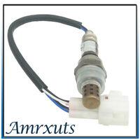 234-4165 Downstream Lambda Oxygen Sensor 1821380J10 for Suzuki SX4 2.0L 08-12