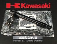 OEM KAWASAKI SHIFTER SHIFT SHAFT GEAR SELECTOR KX85 KX100 KX 80 85 100