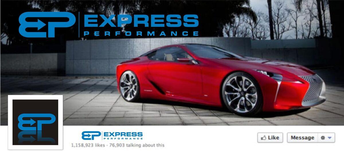 expressperformance2000