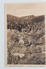 29469 Ak Ober-Peterswaldau Eulengebirge (B) . Reichenbach Pieszyce Dzierzoniow