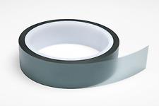 3M 661X Diamond Lapping Film, 30.0 Micron Roll, 1 in x 50 ft x 3 in