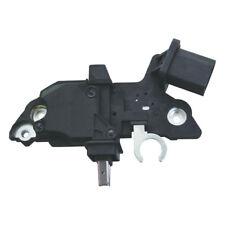 Regler Lichtmaschinenregler F00M145262 F00M145285 F00MA45221 F00M145312 VR-B880