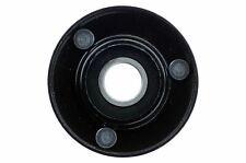 FOR MAZDA 121 Fan Belt Tensioner Pulley - V - Ribbed Belt Idler