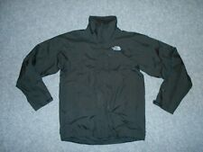 THE NORTH FACE GORE-TEX MENS SMALL LIGHTWEIGHT WATERPROOF JACKET              J2