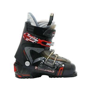 Chaussure de ski occasion Head i Type 10.5 - Qualité A - 43.5/28MP
