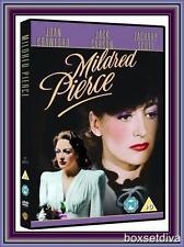 MILDRED PIERCE (1945) **BRAND NEW  DVD **