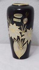 Blumen Keramik-Vasen, - Töpfe & -Dosen