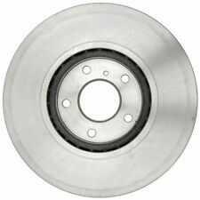 Disc Brake Rotor fits 2005-2019 Nissan 370Z Murano 350Z  PARTS PLUS DRUMS AND RO