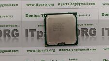 INTEL XEON L5410 SLBBS 2,33GHZ LGA771 QUAD CORE CPU AT80574JJ053N BX80574L5410A