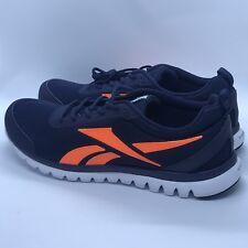 Reebok Men's Sublite Legend EH Work Shoes