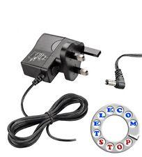 Genuine Plantronics CS60/CS65/CS70/CS361 Series Power Supply Adaptor