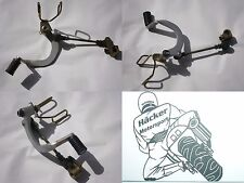Schalthebel _ PEDAL, GEARSHIFT _ ST 1100 A _ Bj 1992 - 1993 _ 24700-MY3-000