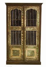 Wardrobe Cupboard Almira India
