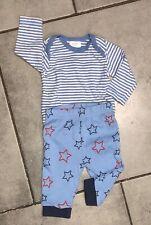 Bebé Infantil Chicas Pelele Pijama Babygrow 100/% algodón de NB//0-3//3-6 meses