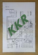 kevin kay aston parts ebay stores rh ebay com aston martin vantage wiring diagram aston martin db7 wiring diagram