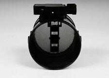 Mass Air Flow Sensor Kit ACDelco GM Original Equipment 213-4657