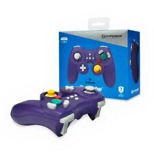 For Nintendo Wii U