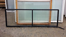 600h x 2410w Sliding Window NEW 8 colours ORDERS ON REQUEST 10-12 WORK DAYS