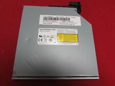 LENOVO 720-18APR DESKTOP OPTICAL DRIVE DVD-RW SATA DA-8AESH 45K0494