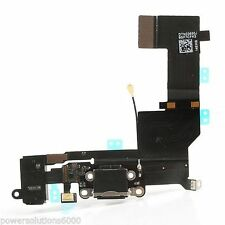 Charging Port Parts for iPhone 5s