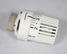 Oventrop UNI LH Thermostatkopf Heizkörper M30 x 1,5 Nullstellung Frostschutz