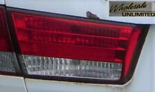 2006 2007 2008 Hyundai Sonata Factory Left, Driver Side Inner Tail Light