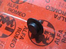 Alfa Romeo GT / Bertone / Giulia Tampone per Sportellino serbatoio 105265432102