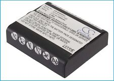 Batería De Ni-mh Para Siemens 30145-k1310-x52 Megaset 950 Megaset S42 Gigaset g59x