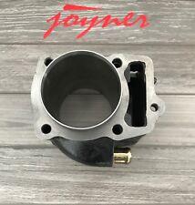 JOYNER GENUINE PARTS - CN250, 1 x CYLINDER -LINCE 250cc- CFMOTO- 172MM-023100