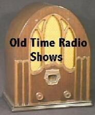 Superman Show Cd1 Old Time Radio Mp3 otr
