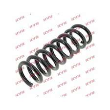 Fit with MERCEDES E350 W212 Front coil spring RA3349 3L pair