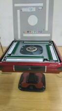 *NEW* Automatic Mahjong Table - Local Warranty Included