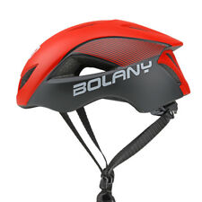 Cycling Helmet Integrated In-mold Bike Helmet Specialized for Safety Protection