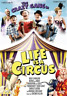 Bud Flanagan, Chesney Allen-Life Is a Circus (UK IMPORT) DVD NEW