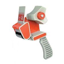 Heavy Duty Box Carton Sealing Packing Tape Dispenser Gun; 50mm