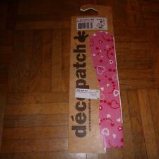 DecoPatch Papier Nr 657 1 Blatt