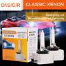2X 35W D1S/D2S/D3S/D4S HID Xenon Bulb Car Headlamp Headlight Lamp 6000K AC 12V