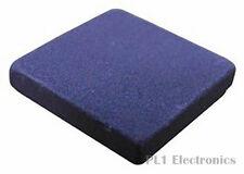 AMEC THERMASOL    MPC151525T    Heat Sink, 15x2x, Square, Micro Porous, 10.21 °C
